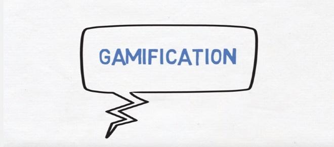 The danger of gamification in education