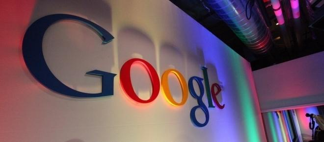 Google launches a new job application management tool called 'Hire'