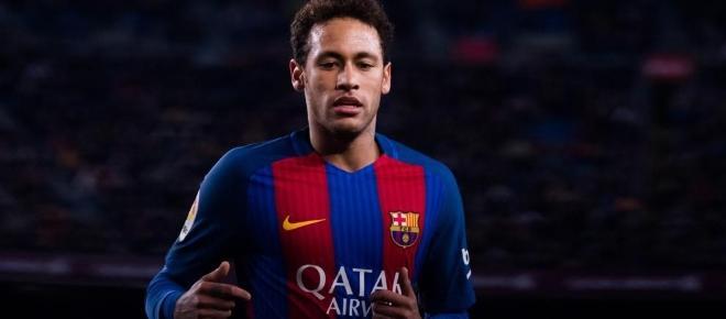 Neymar: cierta o no la noticia ha saltado y es posible su salida al PSG