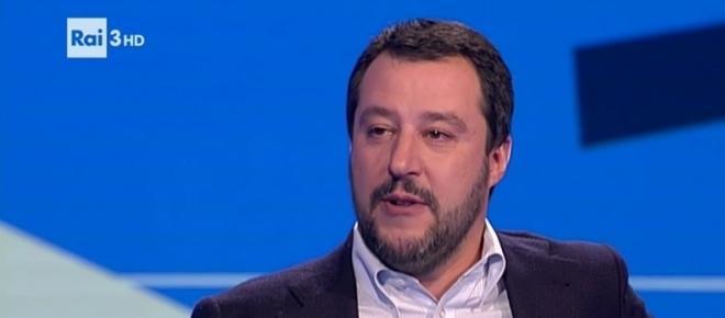 Sondaggi elettorali politici: PD in crisi, M5S aumenta il vantaggio