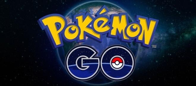 'Pokemon GO': latest update introduces new feature -- details here