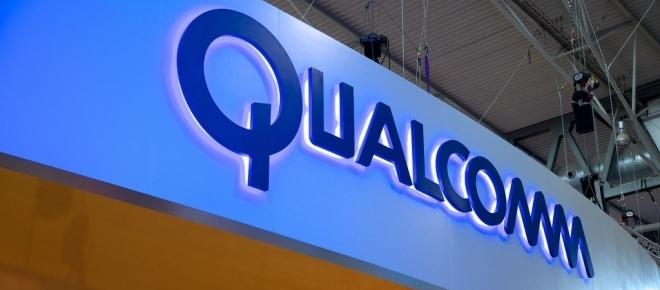 Is Qualcomm open to out of court settlement with Apple?