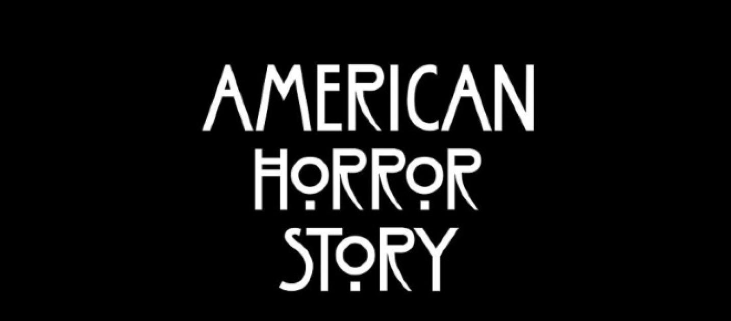 American Horror Story: Latest Season named 'Cult'