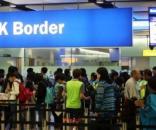 Guvernul britanic este dispus să accepte libera circulație a cetățenilor din UE încă câțiva ani după Brexit