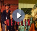 Dicas de Novelas mexicanas na Netflix (Foto: Reprodução)