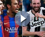 Calciomercato Juventus, spunta il nome del Laziale Milinkovic Savic