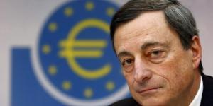 """Mario Draghi non demorde: la BCE """"sa quello che fa"""""""