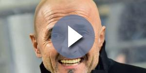 Calciomercato Inter Schick Vecino Keita - blastingnews.com