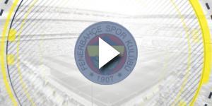 Fenerbahçe SK - Football - Turquie