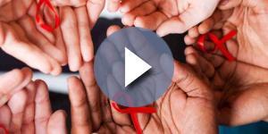 HIV | American Civil Liberties Union - aclu.org