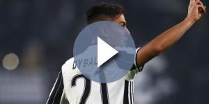 Il Barcellona piomba su Dybala: ecco i dettagli