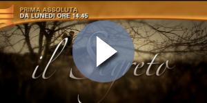 Il Segreto fa flop di ascolti su Canale 5