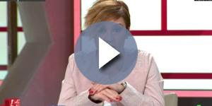 LA SEXTA TV | Cristina Pardo entrevista a Joan Tardá