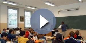 Miur: 21mila alunni stranieri finiranno le scuole medie a giugno ... - dirittisociali.org
