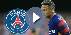 Neymar rumo ao PSG? Entenda o processo