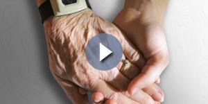 Alzheimer, 9 fattori di rischio