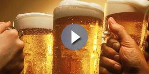 Birra, i 10 benefici di questa bevanda