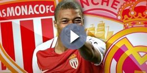 Real Madrid: L'offre folle proposée pour Kylian Mbappé!
