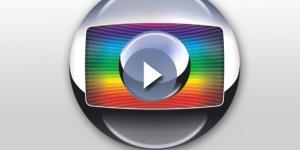 Rede Globo substitui jornalista Willian Waack por Tramontina após doença