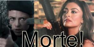 A trama de Glória Perez promete muitas reviravoltas