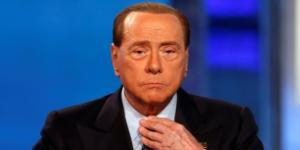 Silvio Berlusconi resta in campo e annuncia grandi cambiamenti in Forza Italia