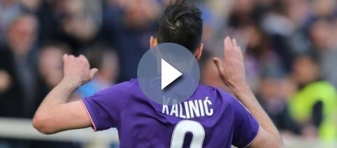 PS – Kalinic verso il Milan, ma l'Inter non lo ha mai trattato: i ... - fcinter1908.it