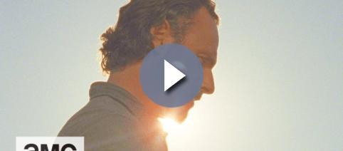 The Walking Dead Season 8 Comic-Con Trailer - Cosmic Book News - cosmicbooknews.com