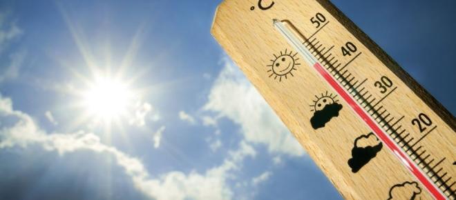Meteo, le previsioni per il fine settimana 21-23/7: torna il caldo africano
