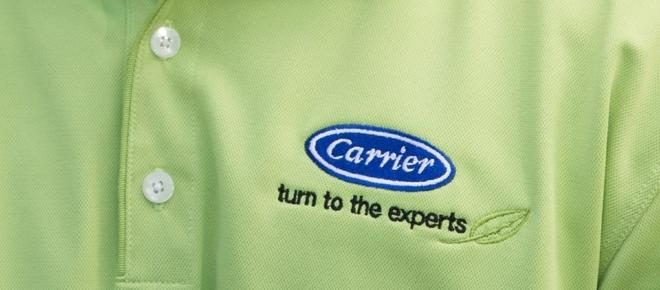 Carrier moving jobs to Mexico: 300 employees to be laid off