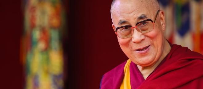 Il Dalai Lama andrà in Botswana, Pechino storce il naso
