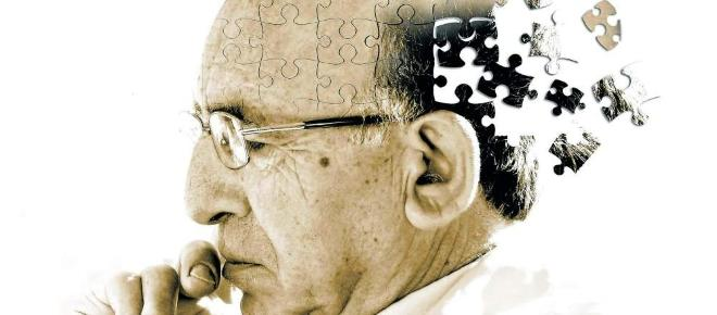Interrupted sleep may lead to Alzheimer's