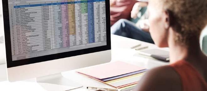 3 Reasons Why Excel Is Just Not Right For Your Business