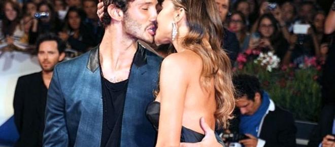 Gossip Belen Rodriguez e Stefano De Martino sono tornati insieme? La verità