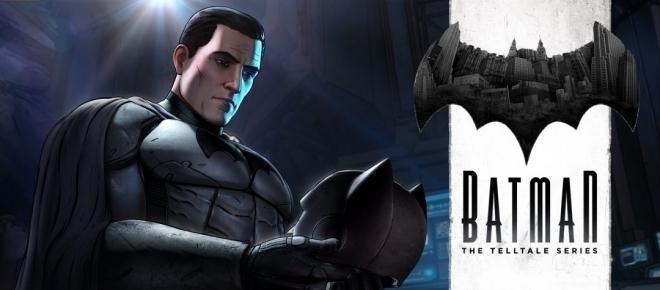 Telltale Games : The Wolf Among Us et Batman auront une suite !