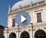 Comune di Brescia, assunzioni per diplomati a tempo indeterminato