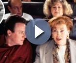 Morto John Heard, papà di Kevin in 'Mamma ho perso l'aereo'.