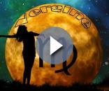 Oroscopo di domani 25 luglio: Luna in Vergine, previsioni