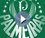 Palmeiras estuda venda. Dinheiro engordará mais os cofres