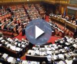 Pensioni, ultime notizie ad oggi, domenica 23 luglio 2017, su Ape Sociale, volontaria, Legge Fornero e Poletti.