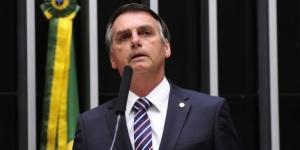 Bolsonaro pode ir para o Partido Ecológico Nacional