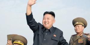 Ecco la vera potenza nucleare della Corea del Nord di Kim Jong-un pronta ad attaccare le Hawaii.