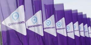 Gamescom 2016: Tipps für den Messebesuch - Bilder, Screenshots ... - computerbild.de