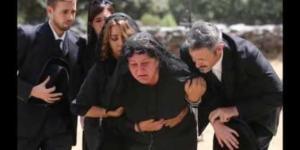 Il Segreto, trame spagnole: un nuovo omicidio sconvolgerà Puente Viejo - blastingnews.com