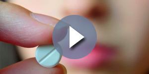 O contraceptivo de emergência, apesar de muito usado, ainda é rodeado por muitos mitos
