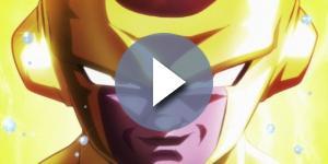 Dragon Ball Super' Episode 97: Surprise, Surprise, Frieza Won't Be ...[Image source: Youtube Screen grab]