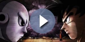 Dragon Ball Super: ¡Imágenes inéditas y sinopsis complementaria del capítulo 100!