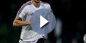 Europa League, andata terzo turno preliminare: diretta tv e probabili formazioni Craiova-Milan