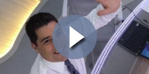 Evaristo Costa pediu para sair da Globo