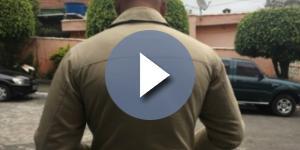 Homem diz ter sido estuprado por irmão