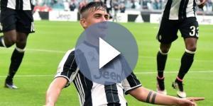 Juventus, Dybala al Barcellona?
